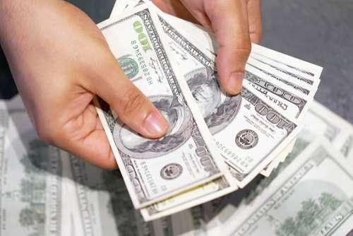 Desvantagens Do Dólar Em Alta