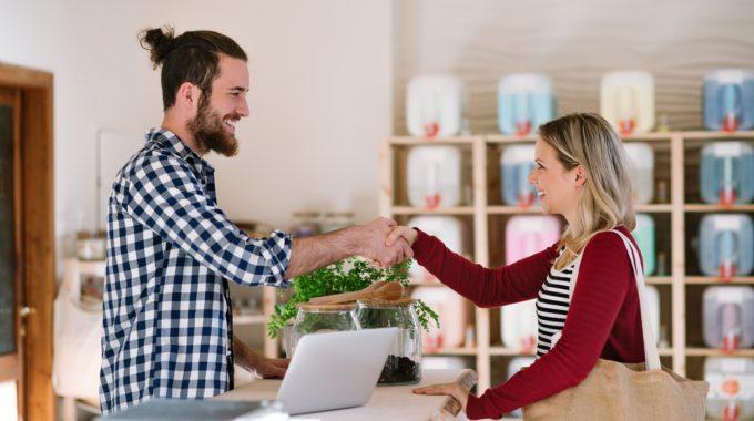 7 Dicas Para Superar A Falta De Experiência Profissional