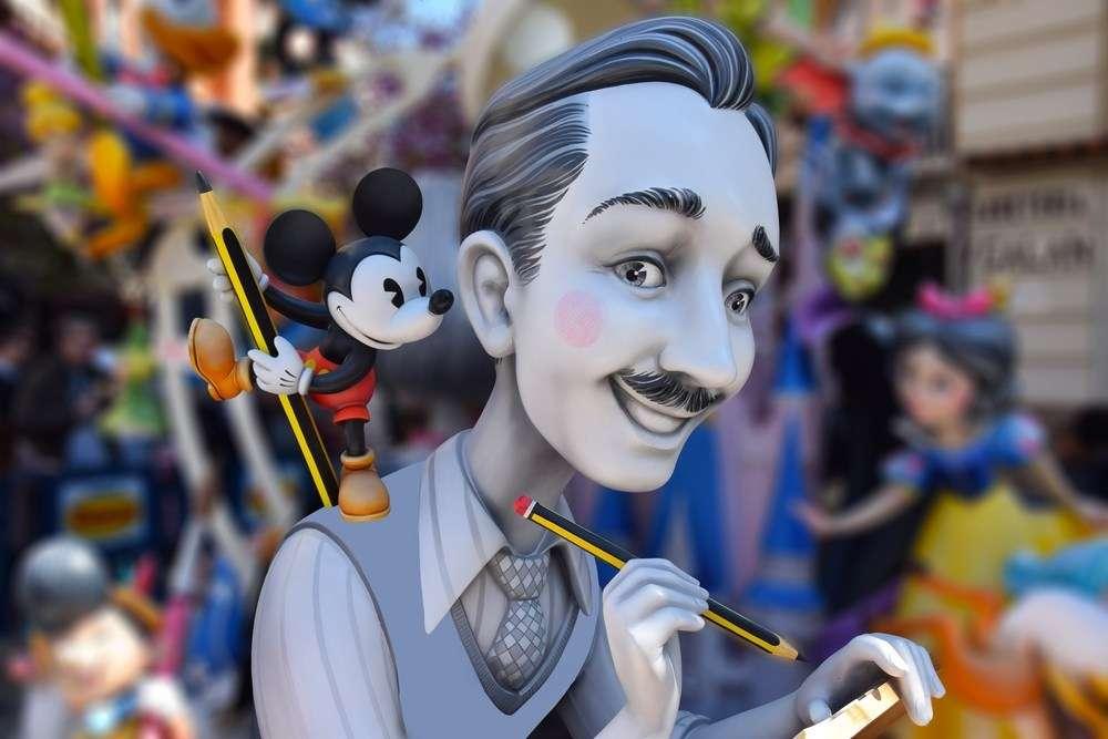 Quais São Os Segredos Da Disney Para Encantar Os Clientes?