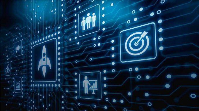 Evento Mundial De Venture Capital Será Realizada No Brasil