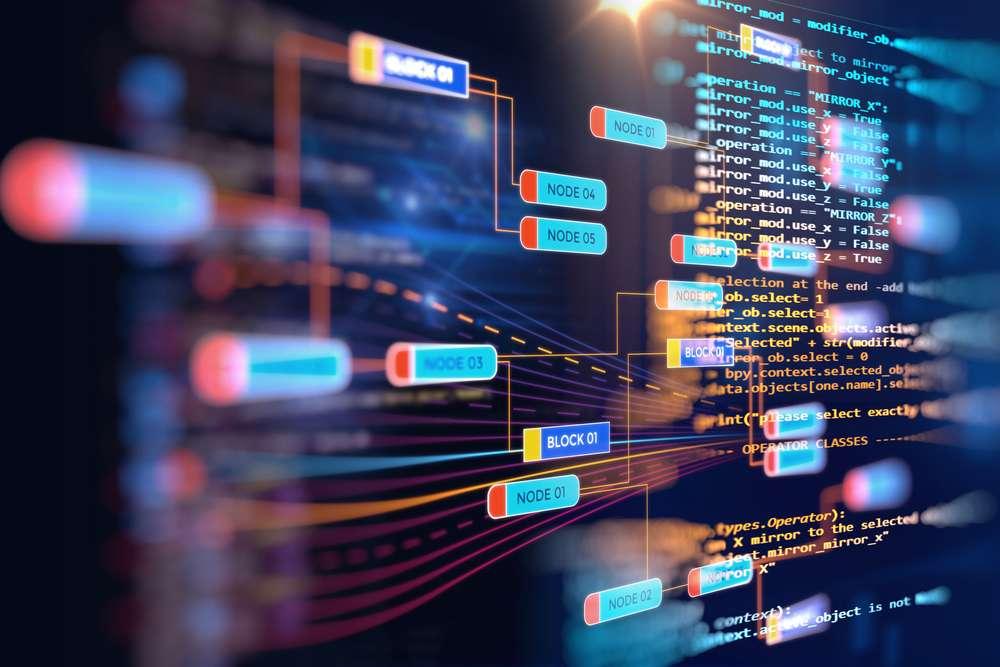 IBE Conveniada FGV Lança MBA Executivo Em Business Analytics E Big Data
