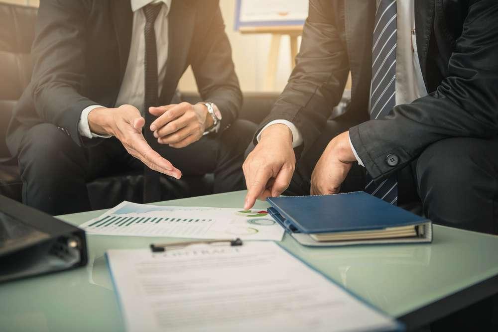 Dois Erros Em Uma Negociação Que Você Não Pode Cometer