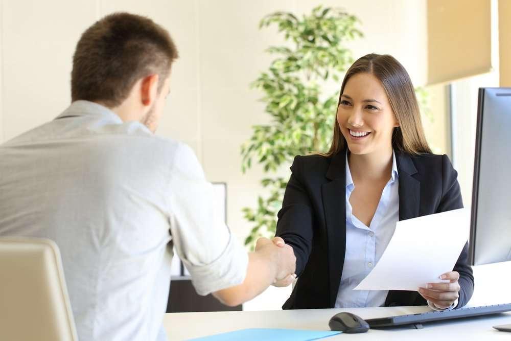 O Que Esperar – E Como Se Comportar – No Novo Mercado De Trabalho