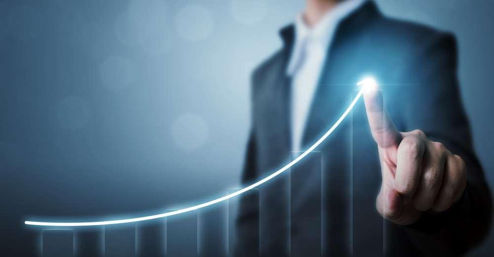 Perspectivas Para Os Próximos Meses: A Importância De Uma ótima Gestão Empresarial