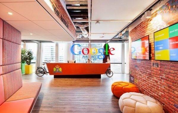 21 Anos Da Fundação Do Google: 10 Coisas Sobre O Buscador