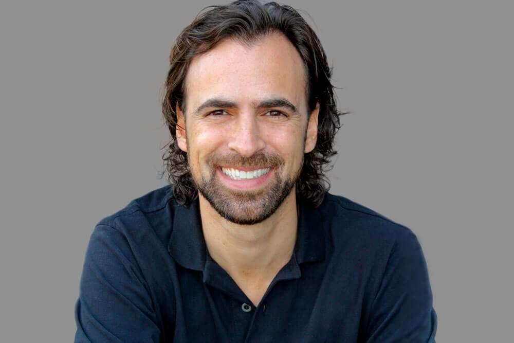 Maurício Benvenutti