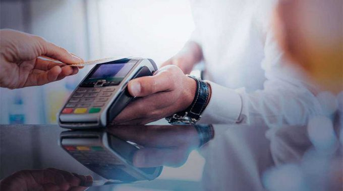 Índice Geral De Preços – Mercado (IGP-M) Recua Para -0,01%