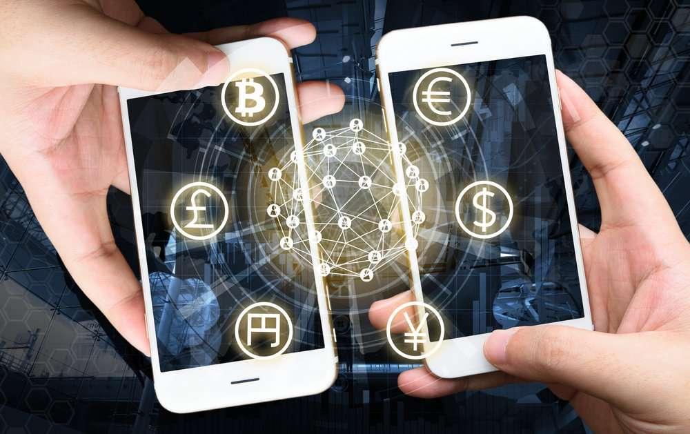 Fintechs E Blockchain: Seminário Discute Oportunidades