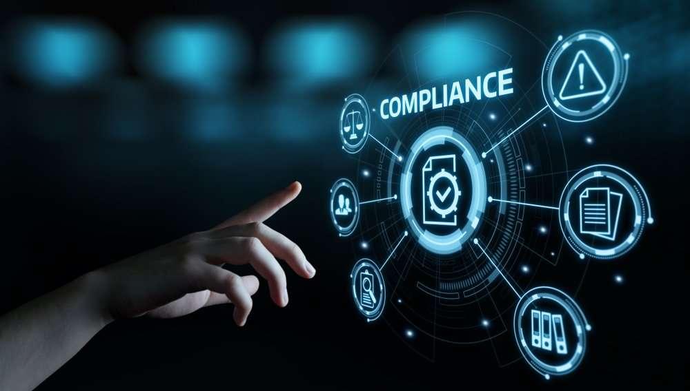 compliance trabalhista