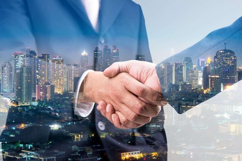 Confiança Empresarial Tem Relativa Estabilidade Pelo Quarto Mês Seguido