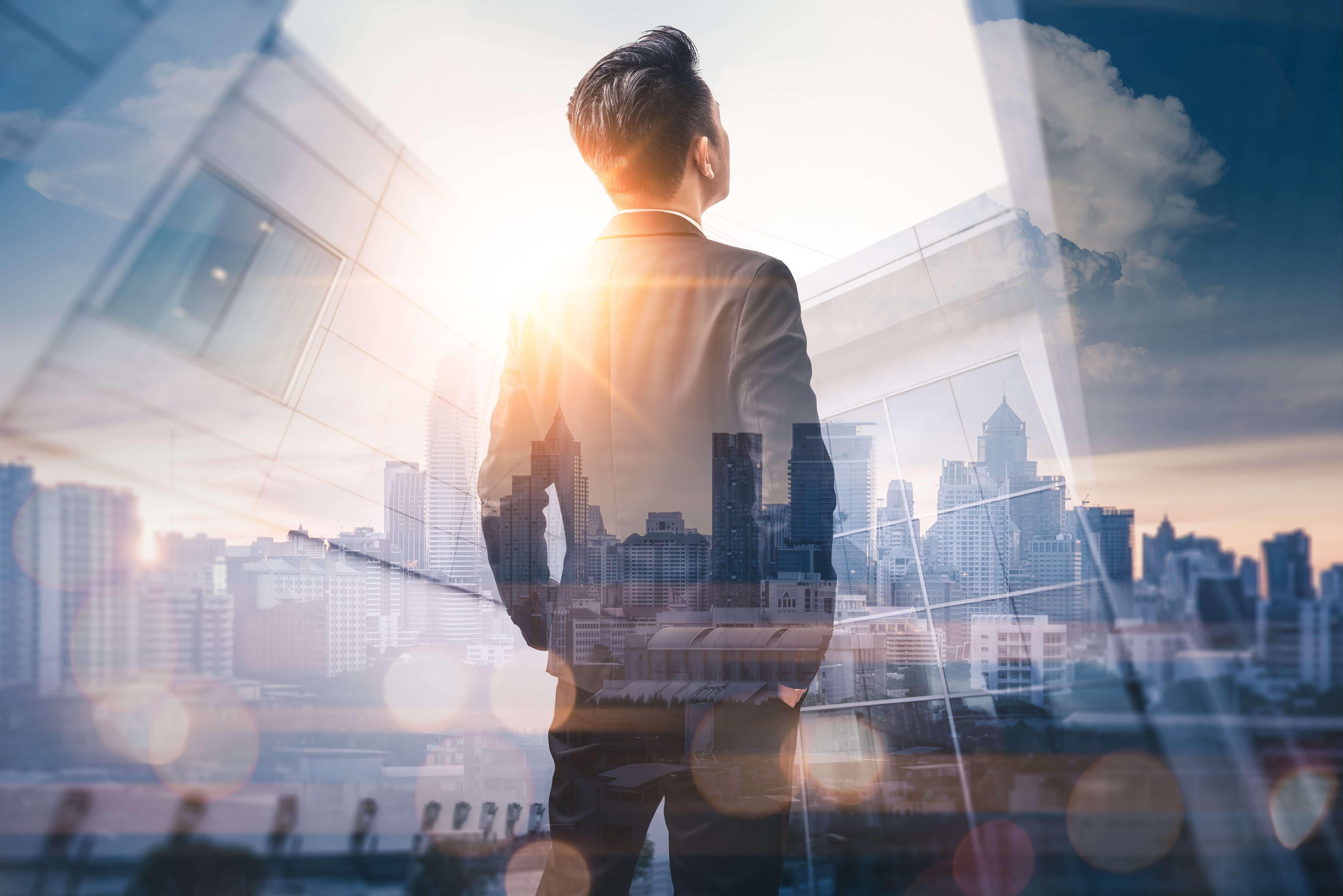 IBE Conveniada FGV Lança O Livro O Futuro Das Organizações E As Organizações Do Futuro