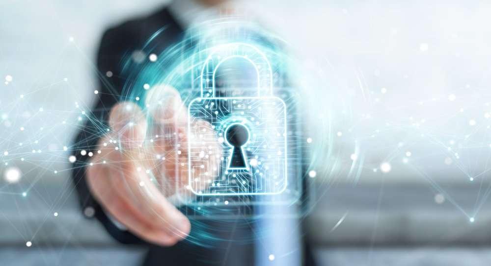 Legislação De Proteção De Dados