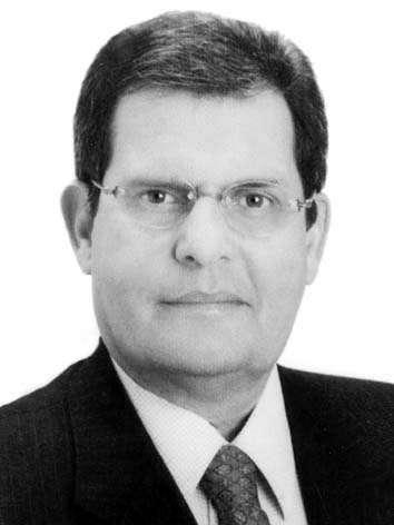 Ex-ministro Da Previdência Abordará As Tendências Econômicas Durante Encontro Em Campinas No Próximo Dia 28