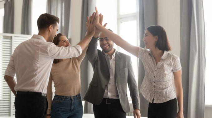 Qual A Diferença Entre MEI, EIRELI E Empresário Individual?