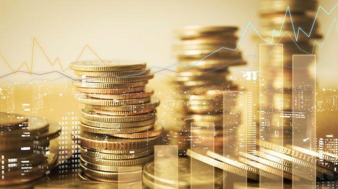 Arrecadação Federal Avança 1,69% Em 2019 E Tem Melhor Ano Desde 2014