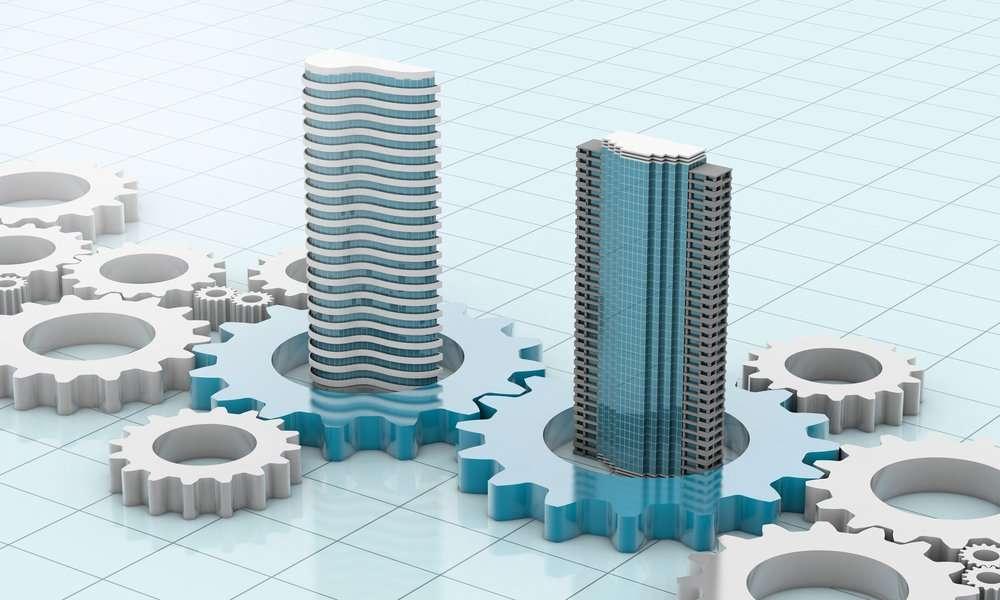 Mercado De Fusões E Aquisições Deve Crescer Em 2020