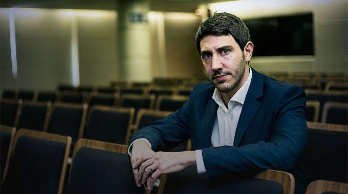 Professor Da FGV Direito Rio Integra Coalizão Global Para Tornar Acesso à Internet Universal E Acessível A Todos