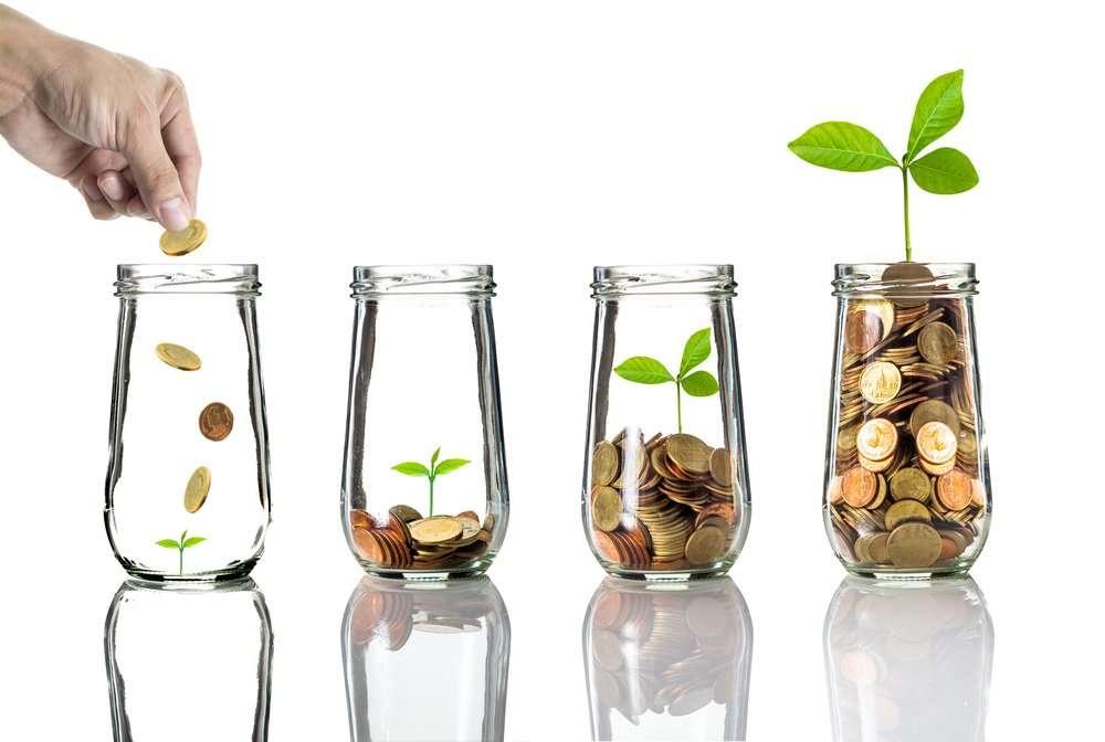 Organização E Disciplina São Os Principais Desafios Do Planejamento Financeiro