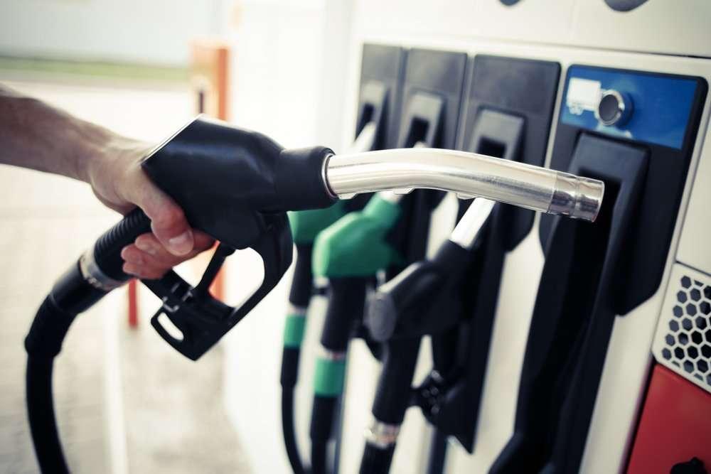 Especialista Da IBE Conveniada FGV Analisa Alta Nos Preços Dos Combustíveis