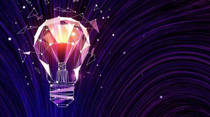 #BatepapoFGV: Inovações Em Startups E Novos Modelos De Negócios