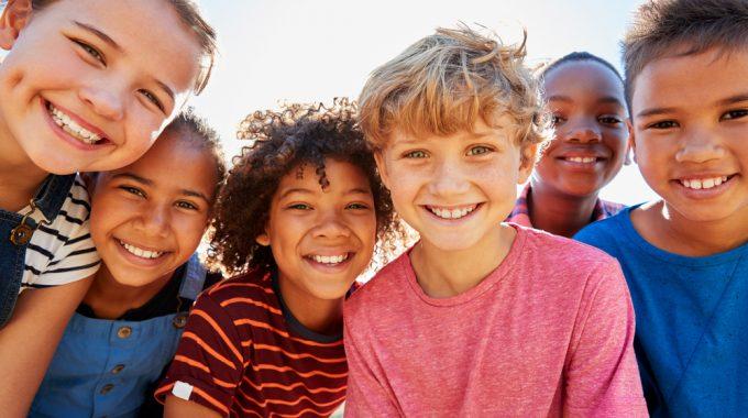 Cresce Debate Sobre Regularização Da Publicidade Infantil