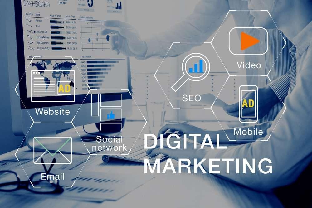 IBE Conveniada FGV Oferece Aula Modelo Sobre Marketing Digital