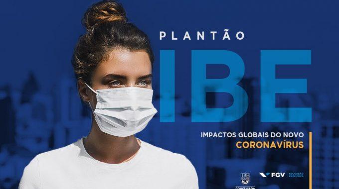 Coronavírus E A Gestão De Crise: Veja Dicas Para Sua Empresa