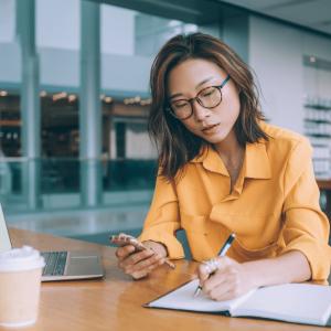 Empreendedorismo Feminino Amplia O Impacto Positivo Sobre A Economia