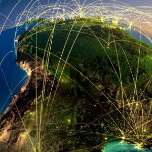 3 áreas De Destaque Na Inovação Brasileira Que Você Precisar Conhecer