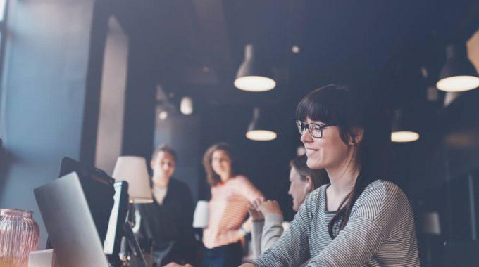 Centro De Empreendedorismo Oferece Aulas Gratuitas E Online Com Dicas Para Enfrentar Crise