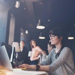 Nova Economia: Conheça 6 Startups De Luxo