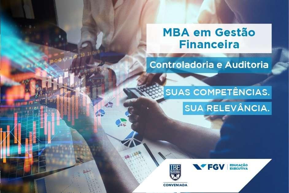mba-gestao-financeira-control-audit