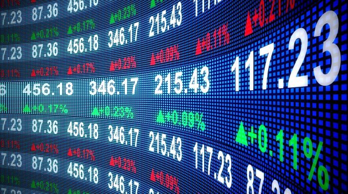 Bolsa De Tóquio Fechou Em Forte Queda De 6,08%, Mas Mercados Europeus Ensaiam Recuperação Nesta Sexta-feira Após Tombo Na Véspera.