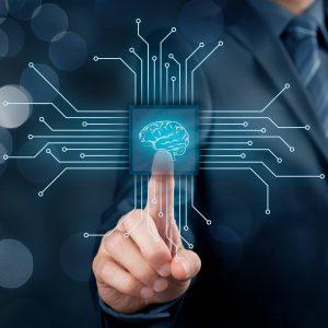 Conheça A Machine Learning E Descubra A Importância De Aplicá-la Na Sua Estratégia
