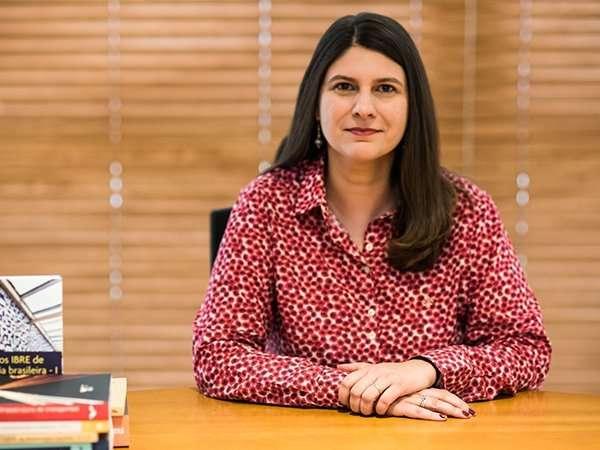 Silvia Matos_macroeconomia