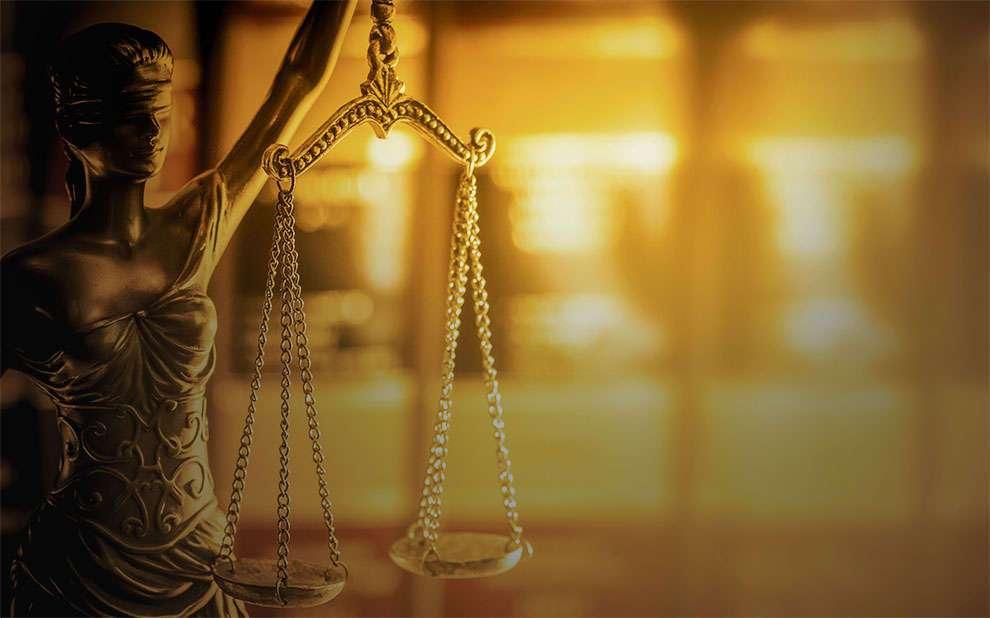 Mundo Jurídico