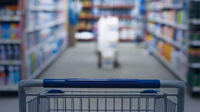 Expectativa De Inflação Dos Consumidores Brasileiros Cresce Em Abril De 2020