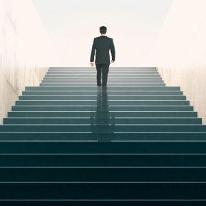 Empreendedorismo Em Tempos De Crise: Confira As Nossas Dicas E Aproveite As Oportunidades
