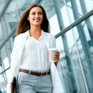 Marketing E Inteligência De Negócios: Torne-se Um Profissional Com As Expertises Que O Mercado Procura