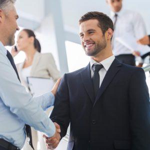 """MBA E Pós-graduação: Prepare-se Para """"novo Mercado"""" Com A IBE Conveniada FGV"""