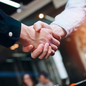 Novos Negócios: Confira 8 Dicas Para Fechá-los Durante A Crise