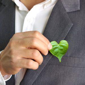 Sustentabilidade Corporativa: Valor, Boa Reputação E Lucro Para As Empresas