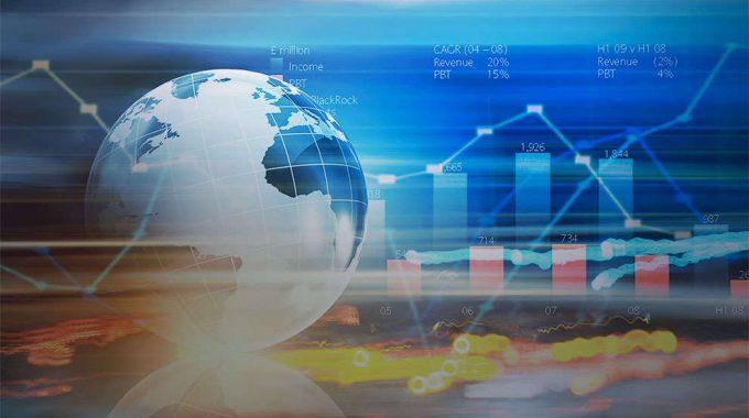 ICOMEX: Caem Os Volumes Exportados Para Todos Os Mercados, Exceto Asiáticos