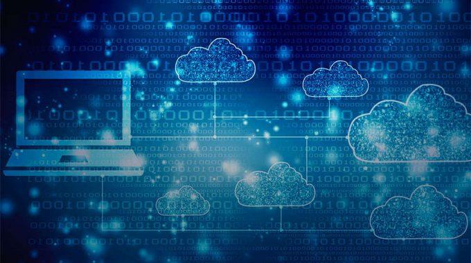 FGV é A Primeira Instituição De Ensino Do Brasil A Usar Laboratórios Virtuais Em Nuvem