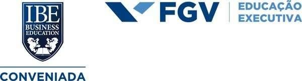 IBE Conveniada FGV