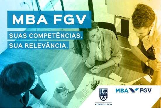 MBA-PRESENCIAL