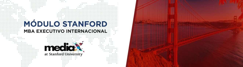 Banner-modulo-internacional-stanford
