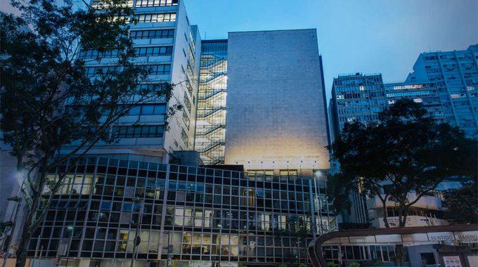 FGV EAESP é A Melhor Escola De Negócios Da América Latina, Segundo A América Economia