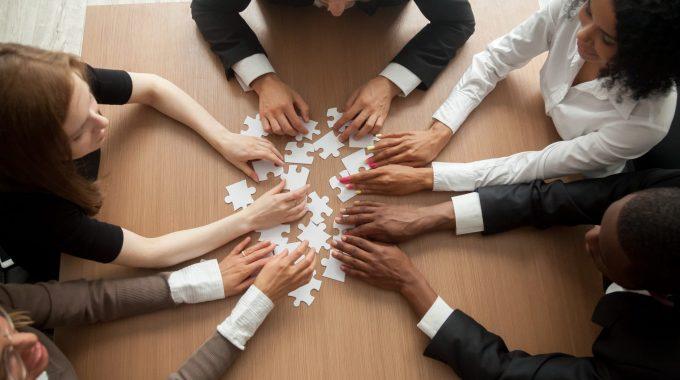 Diversidade Nas Empresas Foi Tema De Webinar