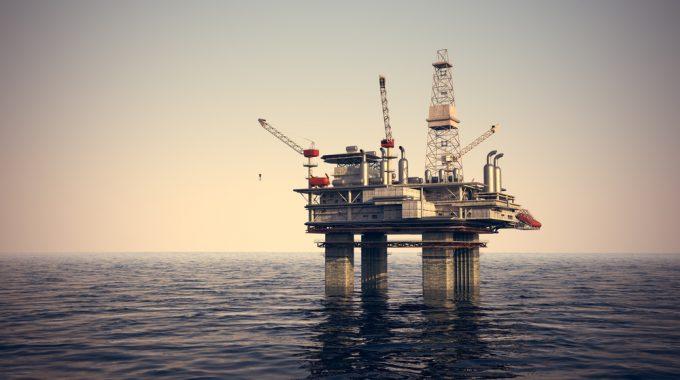 Preços Do Petróleo
